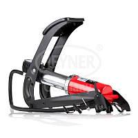 Ножной насос Heyner PedalPower Pro, 215000