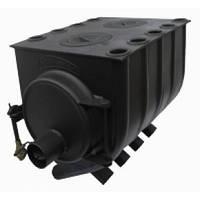 Отопительная печь Булерьян (buller) 18 кВт