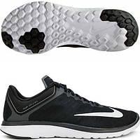 e7a0f704cdb1 Кроссовки Nike Fs Lite Run 3 — Купить Недорого у Проверенных ...