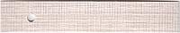 Кромка ABS Кросслайн латте