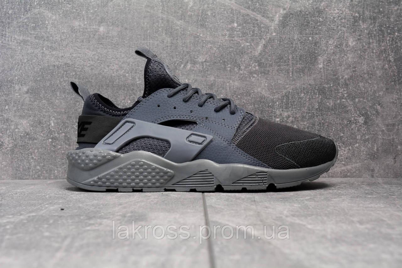 8d2727c1 КРОССОВКИ Nike Air Huarache Ultra Grey (СЕРЫЕ): продажа, цена в ...
