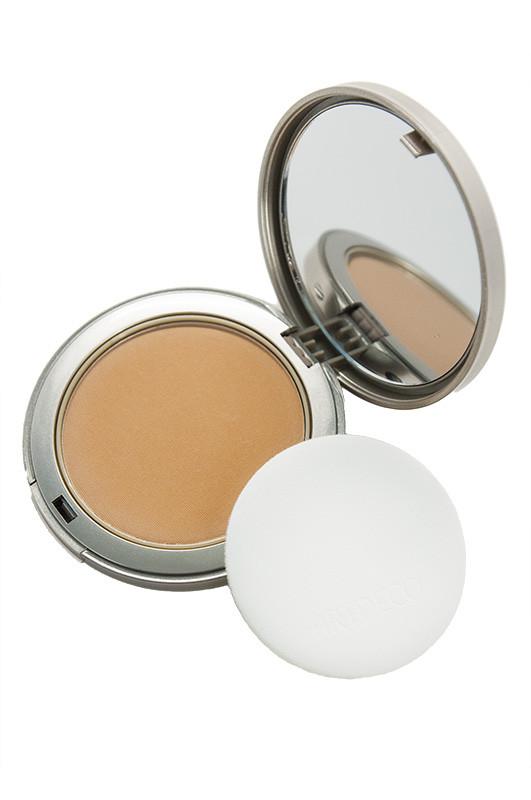 Artdeco Pure Minerals Compact Powder Компактна пудра мінеральна 10 basic beige