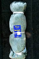 Сетеполотно Momoi из скрученной лески 105-0,20*6-75-150
