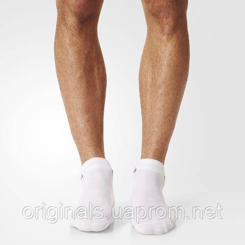Adidas носки спортивные Essentials AA2323