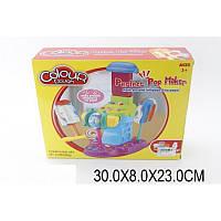 Набор для творчества Кондитерская фабрика, фабрика мороженого Perfect Pop Maker