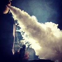 Реально ли отказаться от курения с помощью парения или использования кальяна?
