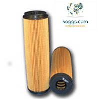 Alco md543 масляный фильтр для MERCEDES-BENZ (DC): C-Class W/C/S203 (00-07), C-Class W/S204 (07-14).