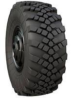 Шина для грузовика 425/85R21 NorTec TR 1260-1 14нс