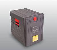 Термоконтейнер Р600еко ТС11