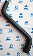 Патрубок от расширительного бачка к радиатору ТАТА