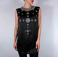 Туника Givenchy