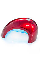 LED - Лампа - с сенсорным управлением на 4 пальца - 12W   мл
