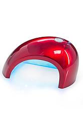 LED - Лампа Cенсорным управлением на 4 пальца