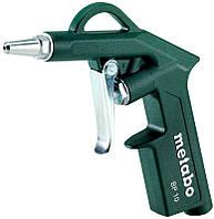 Продувочный пистолет Metabo BP 10 (601579000)