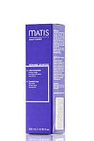 Matis Reponse Jeunesse - Лосьон - Тонизирующий