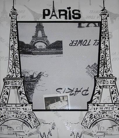 Прямоугольная скатерть Paris Jumbo, фото 2
