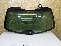 Стекло заднее б/у Renault Laguna 2 8200002524