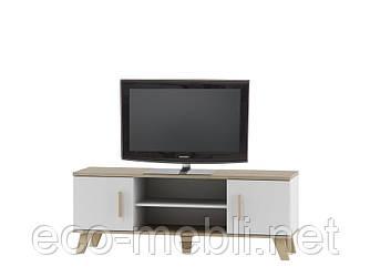 Тумба для ТВ Molda RTV - 1