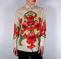 Рубашка Givenchy, фото 1