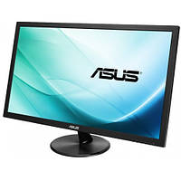 Монитор Asus 21.5 VP228DE 1920x1080 (Full HD) VGA Black