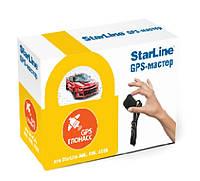 GPS модуль StarLine GPS Мастер 6 (1шт)
