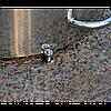 Автоклав бытовой  Андроид, фото 2