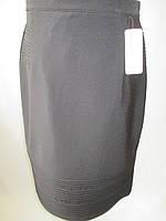 Красивые юбки к празднику недорого., фото 1