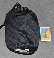 Брюки в чехле, непромокаемые Regatta. Детские (9-10лет)Вес-150гр Б\У