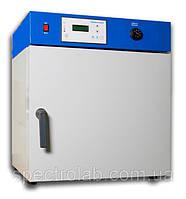 Медичний стерилізатор ГПО-25