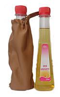 Масляный экстракт семян Амаранта от компании Оливиа, 250 мл