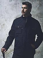 Куртка кулезахисна CANZAS