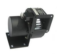 Вентилятор радиальный центробежный TURBO DE 150 1F