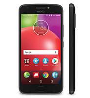Motorola Moto E4 (4th gen) XT1767