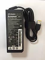 Блок живлення Lenovo 20V 3.25A 65W