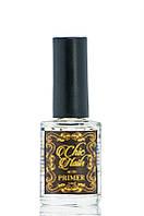 Chic Nails - Праймер кислотный - Primer Acid