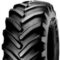 Грузовые шины Волтаир DR-117 Agro (с/х) 600/70 R30