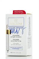 K21801 Collistar - Чистый концентрат коллаген укрепляющий против морщин - Collagen