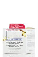 K21821 Collistar - Масло-Крем с Омега 3+Омега 6 - Omega 3+Omega 6 Oil Cream   мл