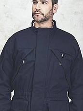 Куртка кулезахисна CARCASONE, фото 2