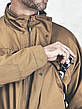 Куртка кулезахисна CARCASONE, фото 5