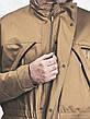 Куртка кулезахисна CARCASONE, фото 6