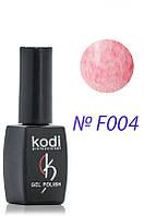 KODI - Гель - лаки - Felt - №F004