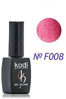 KODI - Гель - лаки - Felt - №F008