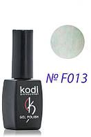 KODI - Гель - лаки - Felt - №F013