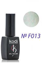 Kodi Professional Felt Гель - лак F013