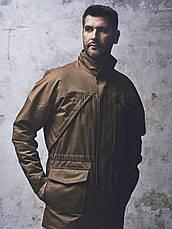 Куртка кулезахисна CARCASONE, фото 3
