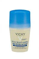 Vichy - Дезодорант ролик - На минералах - Mineral 48h для женщин 50 мл