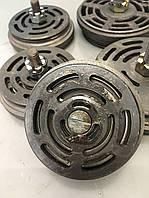 Клапана на компрессорк К2ЛОК, фото 1