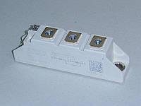 SKKH72/12 E Диодно-тиристорный модуль Semikron Semipack™
