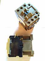 Пускатель электромагнитный ПМ12-04010